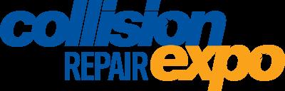 Collision Repair Expo